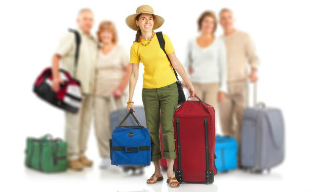 Multi Trip Travel Insurance