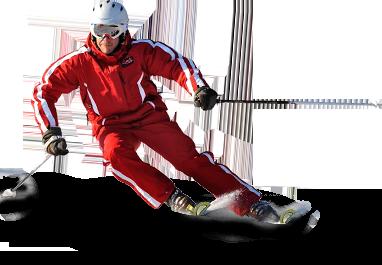 Ski Alpin on Holidays with Insure My Travel