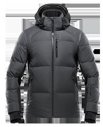 Ski Clothing