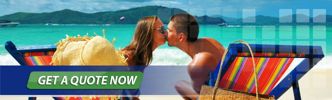 Single Trip Travel Insurance